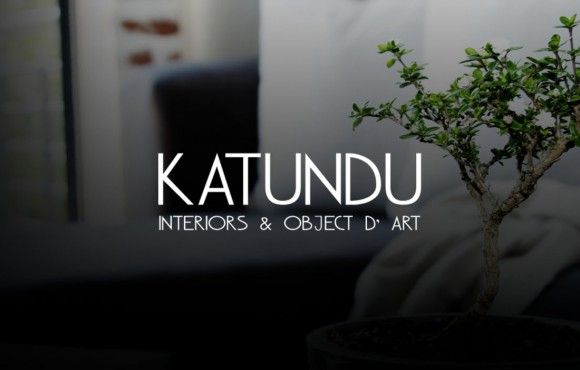 KATUNDU INTERIORS
