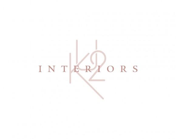 KU2 INTERIORS