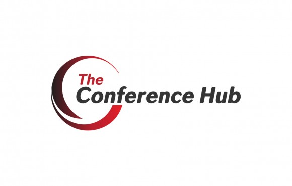 THE CONFERENCE HUB